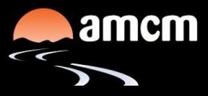 AMCM-Logo