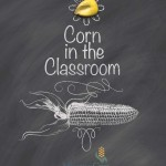 Corn in the Classroom_Cover