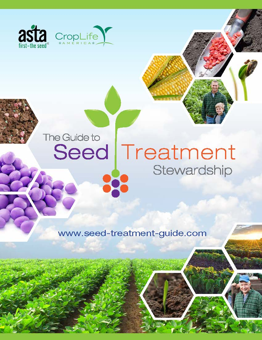 Seed Guide