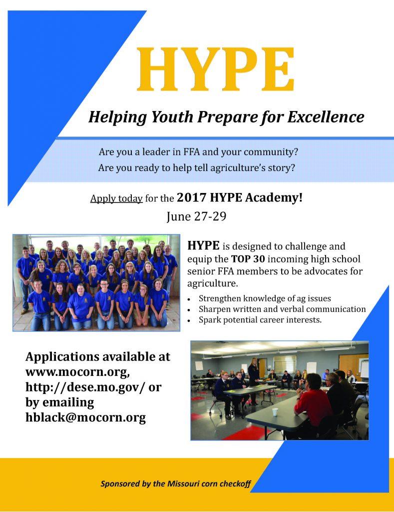 hype-flyer_2017
